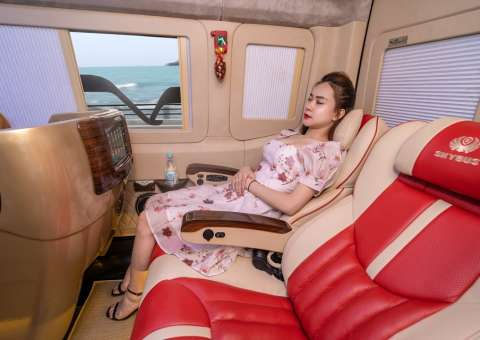 xe solati skybus 10 chỗ- skybus solati limited