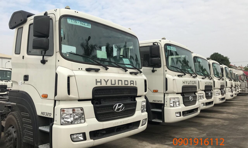 hyundai-hd320-19-tan-xetai3s