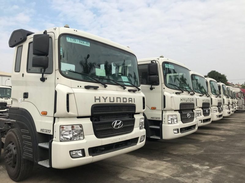 hyundai-19-tan-hd320-xetai3s