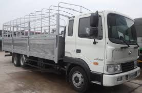 Hyundai-hd240-15 tan-xetai3s